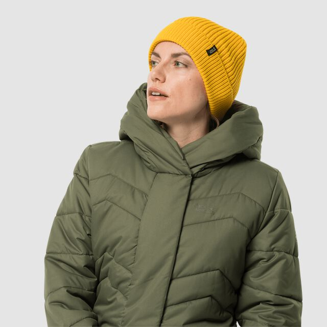 EVERY DAY OUTDOORS CAP M