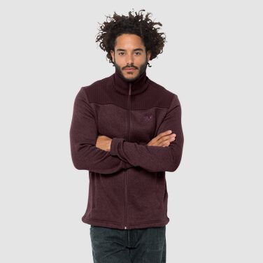 SCANDIC JACKET MEN