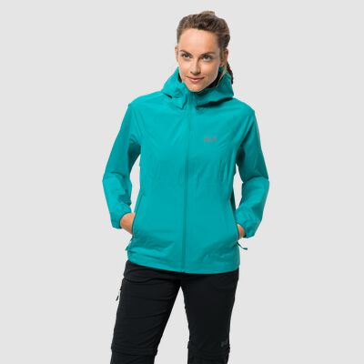 the best attitude 2365c d6c03 Sale Outlet entdecken – JACK WOLFSKIN
