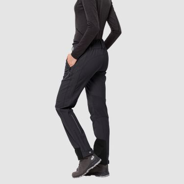 GRAVITY SLOPE PANTS WOMEN