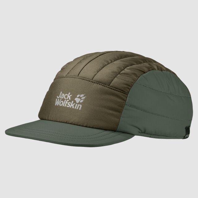 STORMLOCK ZENON CAP K