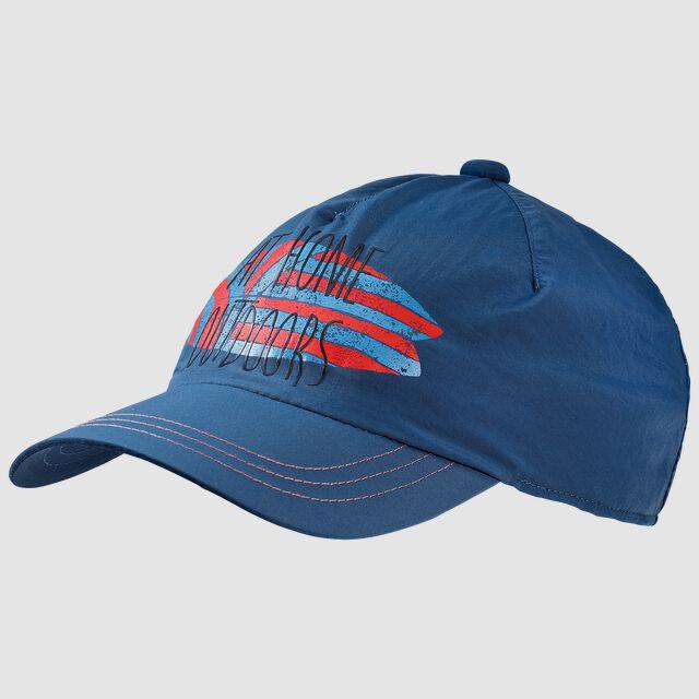 SUPPLEX SHORELINE CAP KIDS