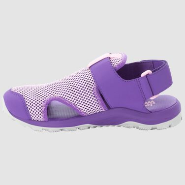 OUTDOOR WATER ACTION SANDAL K