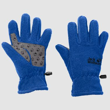 FLEECE GLOVE KIDS