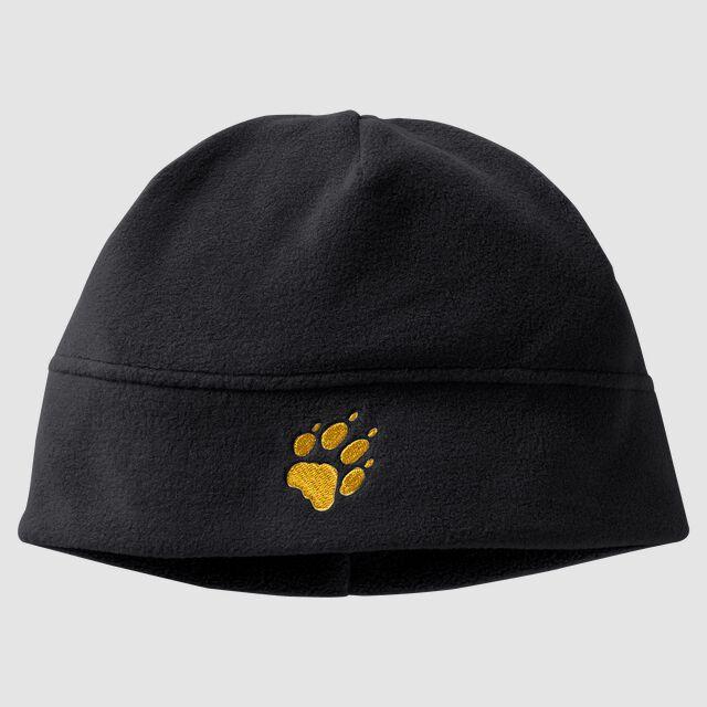 REAL STUFF CAP K