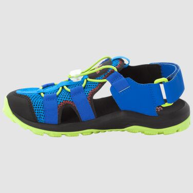 OUTDOOR ACTION SANDAL K