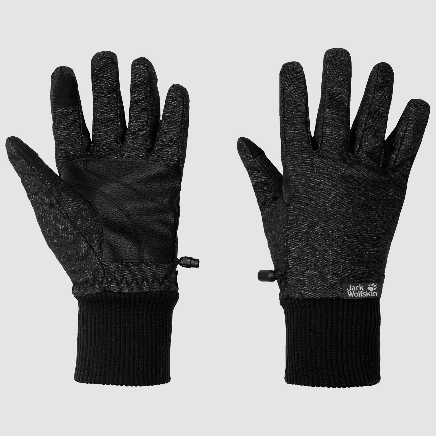 WINTER TRAVEL GLOVE WOMEN