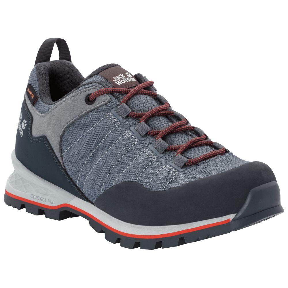 buy popular 91754 a5b4c Schuhe online günstig kaufen über shop24.at | shop24