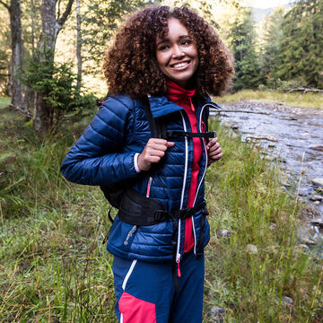 INFINITE HIKE OUTFIT WOMEN