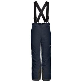 POWDER MOUNTAIN PANTS KIDS